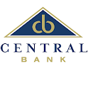 Central Bank Mobile Banking icon