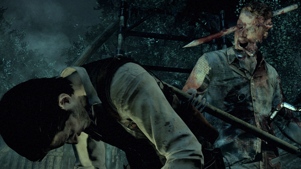 The Evil within hands on 1.png