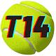 """Теннисная академия """"T14"""" Download for PC Windows 10/8/7"""