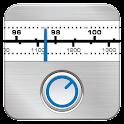 miRadio (FM Argentina) icon