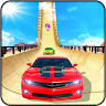 com.jockeygames.rampcar.stuntsfree.impossibletracks.stuntdriving.mega.car