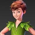 Peter Pan'ın Yeni Maceraları apk