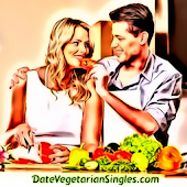 DateVegetarianSingles.com