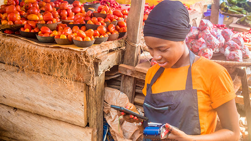 Mastercard pledges to support the inclusion of 25 million women entrepreneurs into the digital economy.