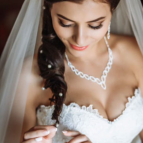 Wedding photographer Sergey Taradaev (taradayev). Photo of 29.09.2016