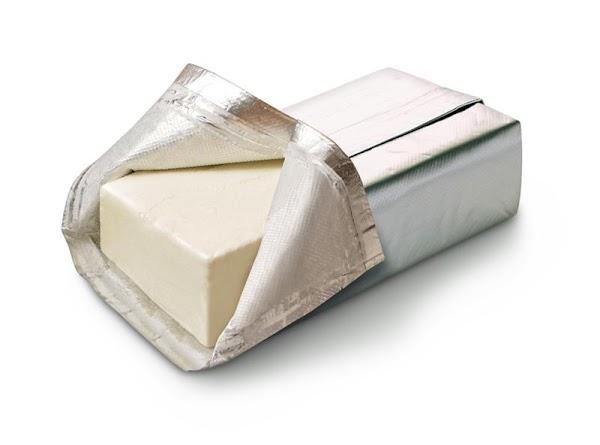 Add 1 block softened cream cheese, form into small-ish balls