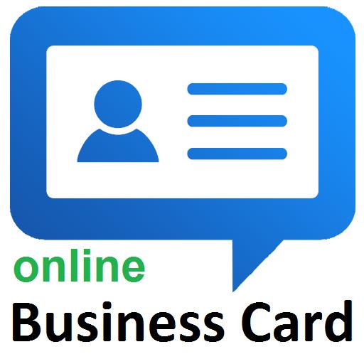 App insights sms business card i mobile online business card apptopia sms business card i mobile online business card colourmoves