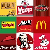 Fastfood Delivery Philippines
