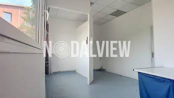Divers 2 pièces 31 m2