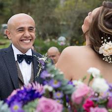 Wedding photographer Laura Otoya (lauriotoya). Photo of 06.10.2016