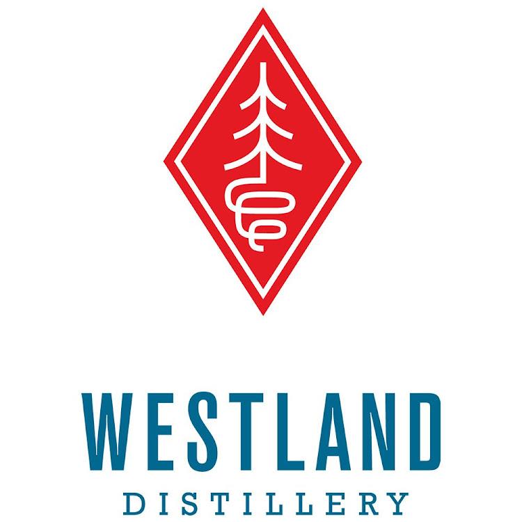 Logo for Westland Sherry Wood