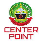 Center Point Blora