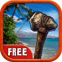 Survival Island Simulator 2016 icon