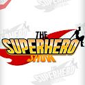 The Superhero Show icon