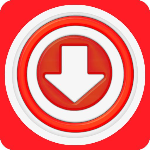 Download your Best Videos  Downloader!