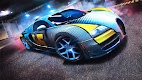 screenshot of Asphalt 8: Airborne - Fun Real Car Racing Game