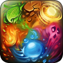 Element TD v1.0.1 APK Android-P2P