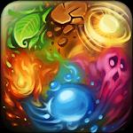 Element TD v1.4 Mod Life + Mana