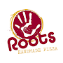 Roots Homemade Pizza APK icon