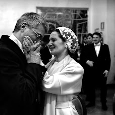 Fotografo di matrimoni Andrea Sorgoli (academyImage). Foto del 03.01.2018