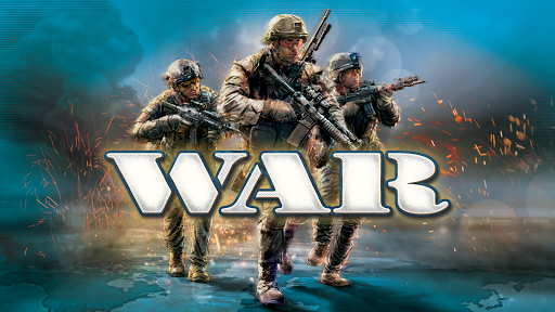 War 4.4.15 Hack Proof 1
