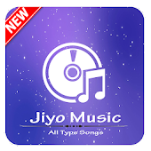 Set Jiyo Tune : Set Caller Tune Music Android APK Download Free By Dream Apps Mania
