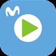 Movistar Play Guatemala