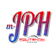 Download m-JPH for PC