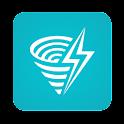 VoiceStorm icon