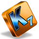 Download k7 For PC Windows and Mac