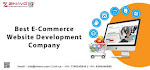 Best ECommerce Website Development Company In Chennai