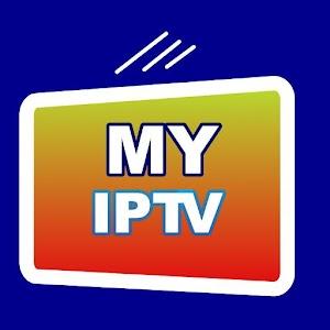 MyIPTV for PC-Windows 7,8,10 and Mac APK 1 0 - Free