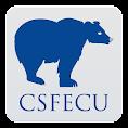 CSFECU Mobile Banking