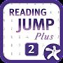 Reading Jump Plus 2