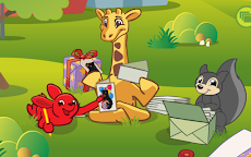 LEGO® DUPLO® Animalsのおすすめ画像2