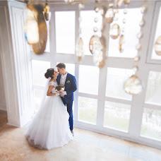 Wedding photographer Yuriy Strok (toreg). Photo of 25.04.2017