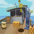 Mini Ship Escape