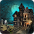 Ghost House Escape file APK for Gaming PC/PS3/PS4 Smart TV