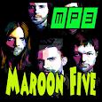 Maroon Five Full Mp3