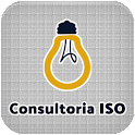 ISO ON LINE icon