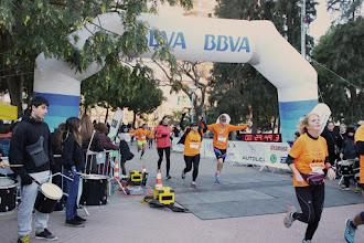 Photo: 3ª Cursa de Reis 8/1/17