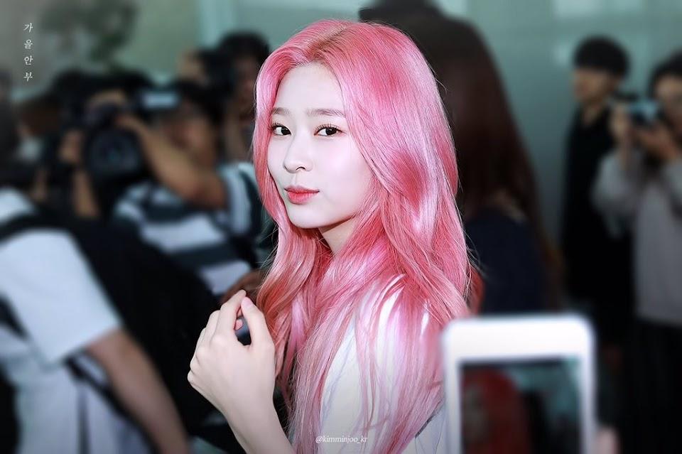 minju pink2