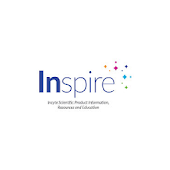 Inspire-Incyte