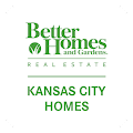 Better Homes and Gardens Kansas City Homes APK