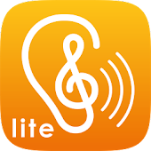Musical Dictation lite