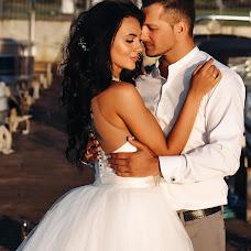 Wedding photographer Artur Yazubec (jazubec). Photo of 10.01.2019