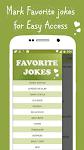 screenshot of Funny Jokes - Hindi Chutkule