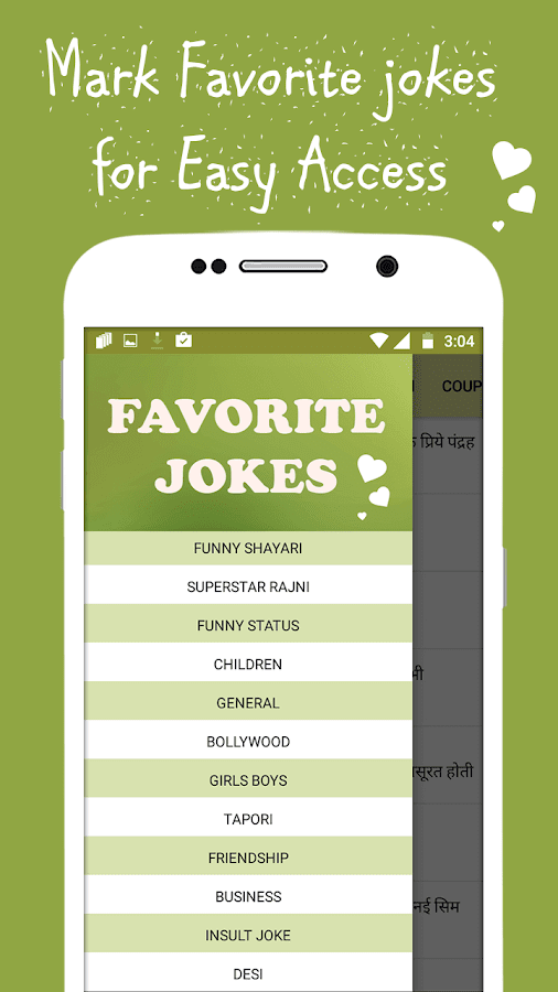 Funny Jokes Hindi Chutkule Android Apps On Google Play - The 22 most hilarious two line jokes ever 7 killed me