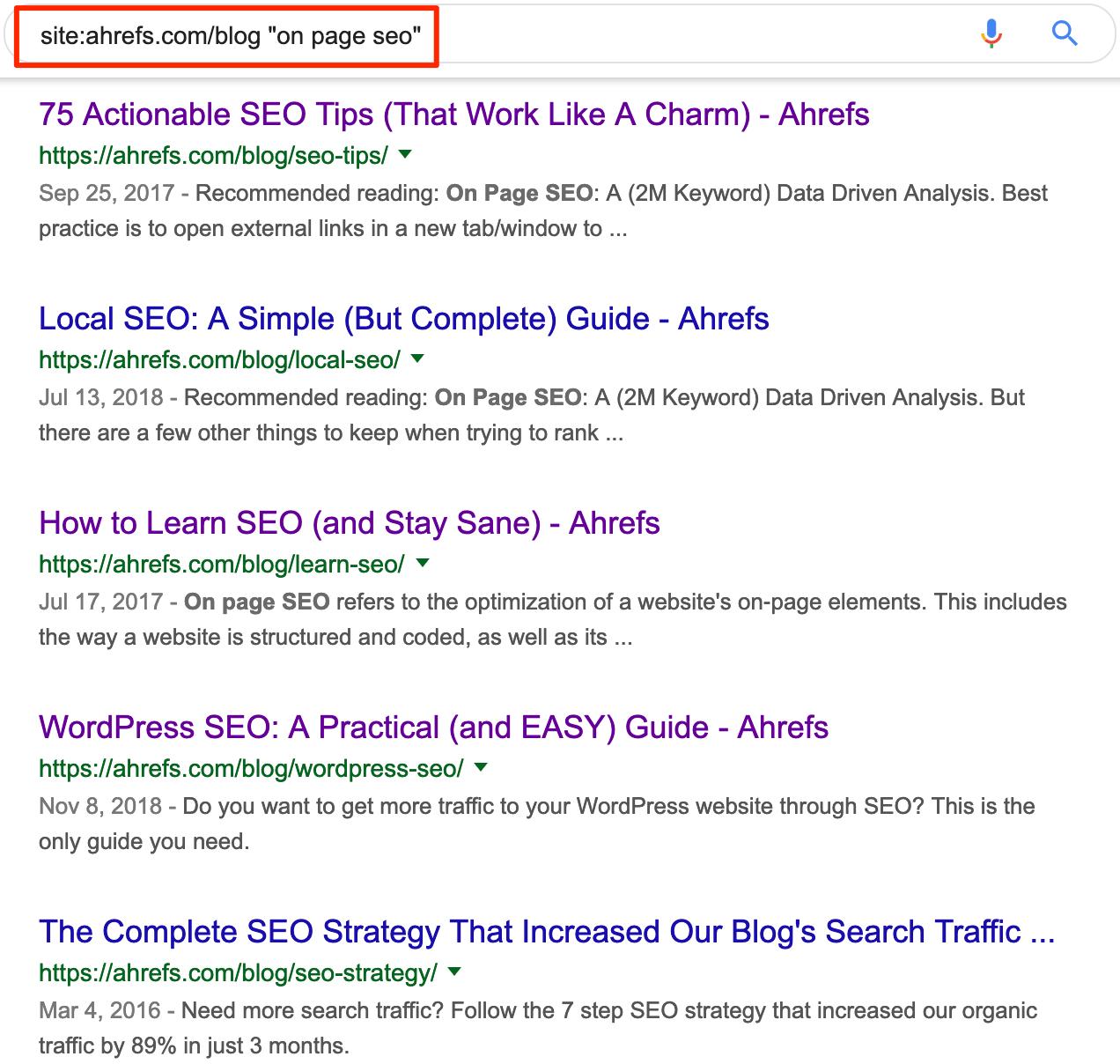SEO_รับทำ SEO_การทำ SEO_บริษัทรับทำ SEO_กลยุทธ์ SEO_ทำ seo ติดอันดับหน้าแรก_เทคนิค SEO_เทคนิคการทำ SEO_เทคนิคการตลาดออนไลน์_ทํา seo google