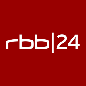 Download rbb|24 1 7 1 Apk (31 07Mb), For Android - APK4Now